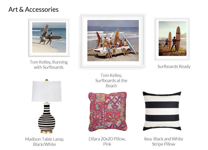 art-accessories
