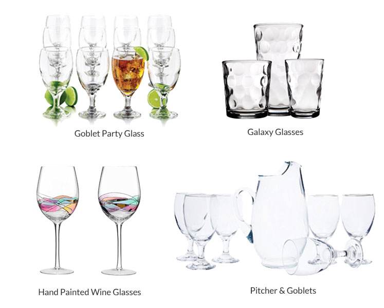 water-and-wine-glasses